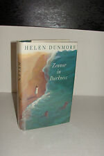 Zennor in Darkness by Helen Dunmore UK 1st/1st 1993 Viking Hardcover