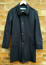 Hugo Boss Black Label Water Repellant Jacket Coat