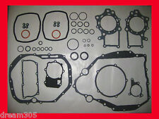 Honda GL650 CX650 650 Engine Gasket Set 1981 1982 1983 1984! 650 Motorcycle!