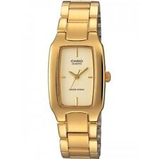 Casio LTP-1165N-9C Gold Watch with gold dial LTP1165 COD Paypal