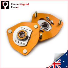 Camber Plate for Nissan S13 S14 S15 Silvia 180SX 200SX 240SX SR20DET Top Mounts