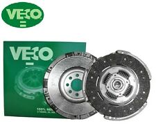 VECO 3 Piece Clutch Kit to fit Volkswagen VCK3198