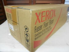 XEROX  08R12933 FUSER CARTRIDGE FOR COPY CENTRE 2128, 2636,3545 (# 032216-9/V.V)