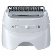 Genuine Braun Silk Epil 7 serie epilator HEAD 67030799