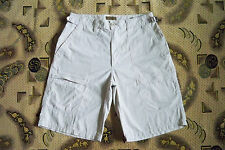 Rugged Tails Cargo Super Comfortable Shorts!!! Size 32