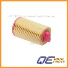 Mercedes Benz W203 C230 S203 C209 A209 2003 2004 2005 Air Filter Mahle-Knecht