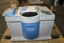 Horiba LA-910 Laser Diffraction Particle Size Analyzer LY-102 WITH SOFTWARE