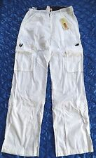 Montefiore Boys Summer Pants Jungs Hose size 13/14 years retail €79,95
