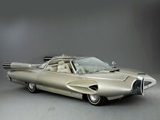 "1958 Ford X 2000 Concept Car 11 x 14""  Photo Print"