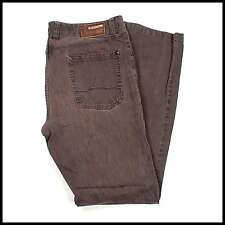 CAMEL ACTIVE Woodstock men Jeans Size 36/32