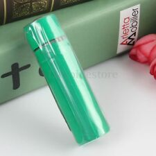 1PCS 4200mAh Portable Rechargeable USB Charger 18650 Battery XTAR MP1S Mobile