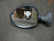 85 YAMAHA FZ750 FZ 750 MIRROR, RIGHT #4949