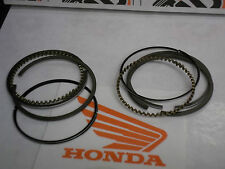 HONDA CB250 CB250K4 CB250G5 CJ250T PISTON RING SETS (2) NEW STD 56mm NEW
