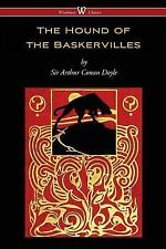 The Hound of the Baskervilles (Wisehouse Classics Edition) by Arthur Conan...