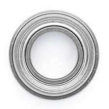 ROULEMENT F 6700 ZZ 10X15X4 EPAULES (10pcs) RODAMIENTO RC BEARING FLANGED