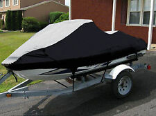 Great Quality Jet Ski Cover Bombardier Sea Doo GTX Limited iS 260 2010-2015
