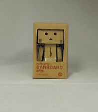 Danboard Mini - Revoltech Amazon - Japanese Craze - Lovely Item
