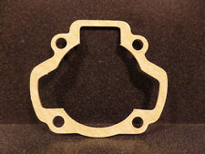 YAMAHA GENUINE LC PW CA MJ QT LC 50 SCOOTER MINI BIKE OFF ROAD CYLINDER GASKET