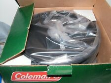 Coleman Camping Cookset Heavy Duty Non Stick 807-738T NIB