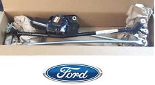 Wiper Motor & Linkage FORD Explorer Mountaineer LINCOLN Aviator MOTORCRAFT WM567