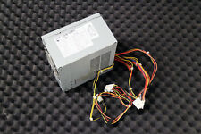 HP Compaq Liteon PS-5251-08 Power Supply 441390-001 PSU 440569-001