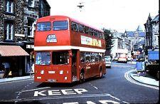 Ribble No.1619 6x4 Quality Bus Photo