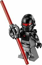 LEGO Star Wars™ The Inquisitor - from 75082 - LEGO®