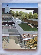 2003 LICK - WILMERDING HIGH SCHOOL YEARBOOK SAN FRANCISCO, CALIFORNIA  UNMARKED!