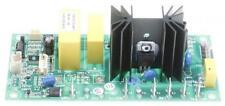 """DE LONGHI REGISTERKARTE """" LEISTUNG PCB POWER MASCHINE CAFFE' EC820 B EC820. 230V"""