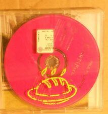 PAUL McCARTNEY - BEAUTIFUL NIGHT cd PROMOZIONALE slim case 1997