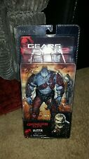 Gears of War Series 4 Grenadier Elite Action Figure *NEW* MINT