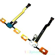 HOME BUTTON JOYSTICK KEYPAD FLEX CABLE RIBBON FOR SAMSUNG GALAXY SL i9003