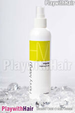Hair Spray For Wigs & Extensions - Perfect for Setting!