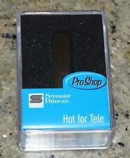 Seymour Duncan HOT for TELE STR-2 Rhythm - Fender Tele Telecaster Neck Pickup