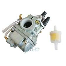 Carburetor Carb For Yamaha PW80 PW 80 80cc PY80 BW80 Y-Zinger Motorcycle Bike