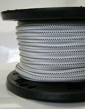 """Bungee Shock Cord 5/16"""" x 250 ft by CobraRope"""