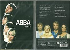 RARE / DVD - ABBA : Le meilleur de ABBA / BEST OF / NEUF EMBALLE - NEW & SEALED
