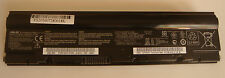 Batterie D'ORIGINE ASUS A32-1025 1025 R052 EEE PC RO52 GENUINE NEUVE en France
