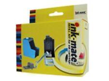 Accessorio Ricarica Cartucce BC3 BK + COLORI Stampanti Canon PIXMA IP3000