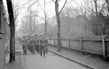 Negativ-Bitterfeld-Wolfen-Sachsen-Anhalt-Wehrmacht-Aufmarsch-2.WK-33