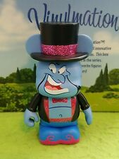 "DISNEY Vinylmation 3"" Park Set 11 Genie Aladdin Musical California Adventure"