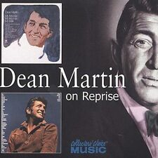My Woman, My Woman, My Wife/For the Good Times by Dean Martin