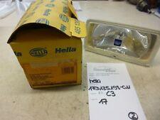 Hella Scheinwerfereinsatz für Fernscheinwerfer LKW 1FD 135 198-011 front light