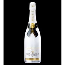 Moet & Chandon Ice Imperial Champagne AOC Chardonnay Pinot Nero