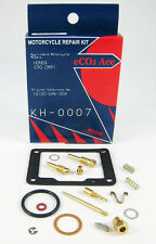 Honda C90, CM91 Carb Repair Kit