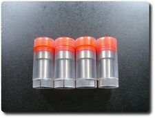 BMW 318 E36 1.7 TD TDS NEW INJECTOR NOZZLES SET OF 4 .
