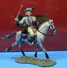 Britain 17486 American Civil War Confederate Cavalry Private #6 New Retired