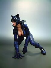 CATWOMAN  STATUE BY KOTOBUKIYA ARTFX  DC Direct ** NEW SEALED ** NIB   OOP HTF