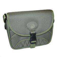 Beretta Gamekeeper 150 Cartridge Bag Carrier Clay Pigeon Shooting Hunting BSC8