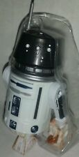 Star Wars R5-M2 Astromech Droid Action Figure Hoth Recon Patrol